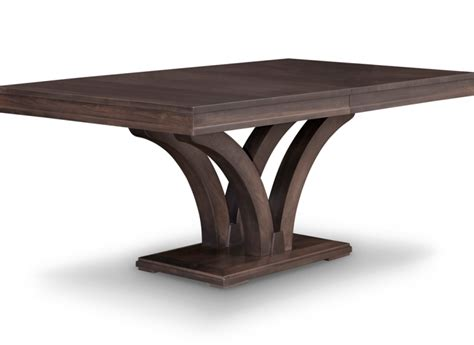 verona dining table verona 42x72 2 12 dining table handstone