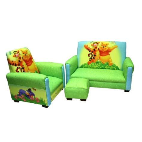 3 toddler sofa set winnie the pooh sofa bed hereo sofa