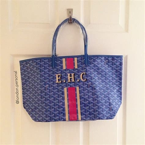 goyard tote bags personalized 202 best images about goyard on pinterest messenger bags