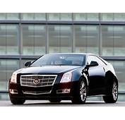 CADILLAC CTS Coupe Specs &amp Photos  2011 2012 2013 2014
