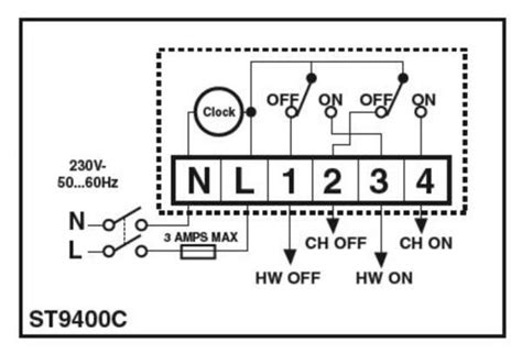 l8148e wiring diagram l8148e just another wiring site