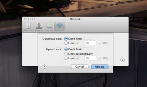 dropbox upload limit 15 tips to get more out of dropbox hongkiat