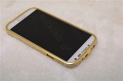 Samsung Grand Duos Neo Neo Plus Aluminum Bumper Mirror harga spesifikasi for samsung galaxy grand i9082