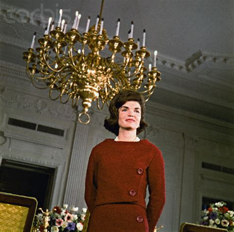 jackie kennedy white house tour 1000 ideas about jacqueline kennedy onassis on pinterest jackie kennedy john f