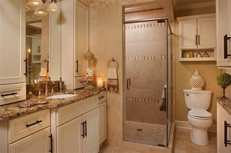 remodel bathroom cost 13234