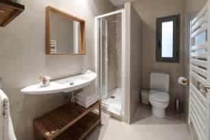 Plain apartment bathroom ideas on bathroom with apartment bathroom