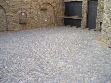 rivestimenti per terrazzi rivestimenti pavimenti esterni pavimento da esterni i