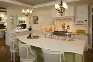 Home Design Story No More Goals by Celebrate Mothers Day With A Dream House Plan