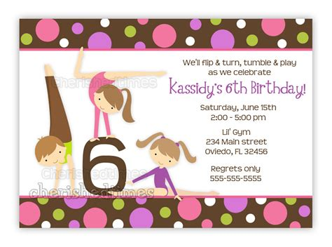 birthday barbie invitation card free printable make your own