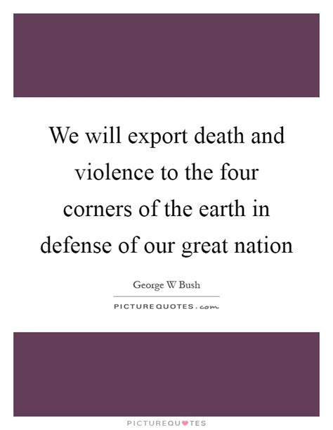 some strange corners of our country the of the southwest classic reprint books export quotes export sayings export picture quotes
