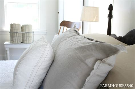 farmhouse 5540 guest bedroom reveal farmhouse 5540 guest bedroom reveal