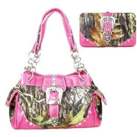 mossy oak womens clothes pink mossy oak clothing shoes accessories ebay