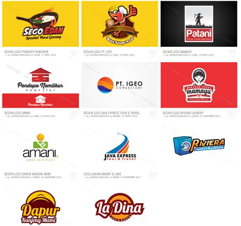 desain grafis yogyakarta jasa desain grafis murah jogja desain grafis logo di jogja