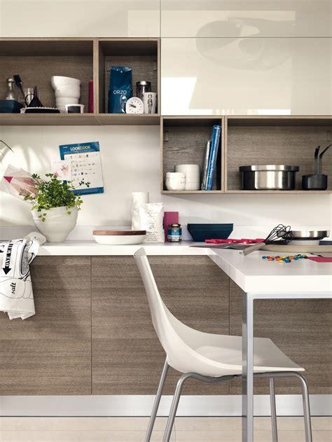 Scavolini Kitchen Cabinets 20 Best Modern Kitchens Scavolini Images On Pinterest Contemporary Unit Kitchens Kitchen