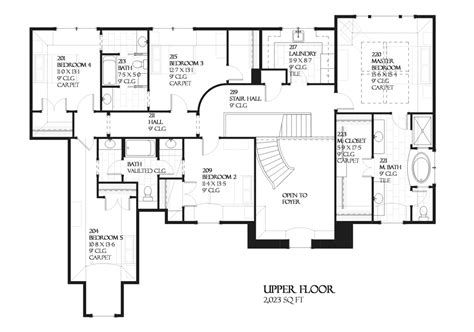 european style floor plans european style home exterior house design plans luxamcc
