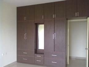 wardrobe designs in kerala studio design gallery