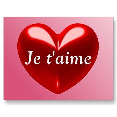 imagenes romanticas en frances frases rom 225 nticas en franc 233 s para enamorar vida 2 0