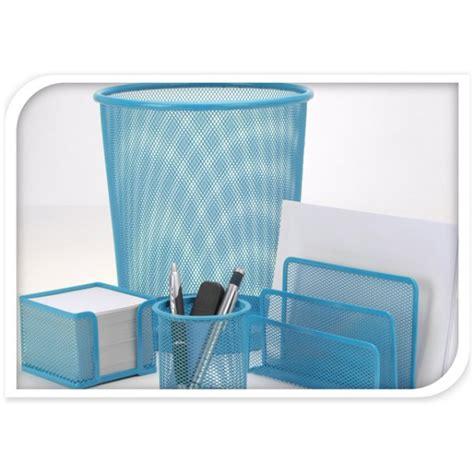 bürobedarf design schreibtisch set blau bestseller shop f 252 r m 246 bel und