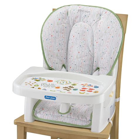 baby recliner chair recall adjustable high chairs for babies best high chair with