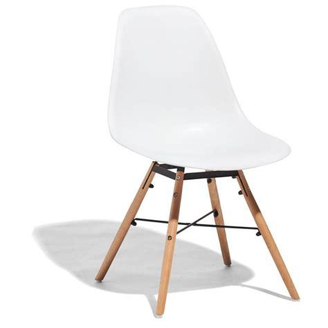 gifi chaise davaus chaise cuisine gifi avec des id 233 es