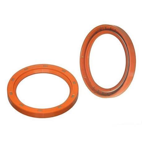 Seal Fly Wheel flywheel seal for type 1 crank rear seal elring