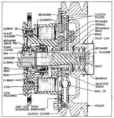 1963 buick riviera wiring diagram 1963 wiring diagram site