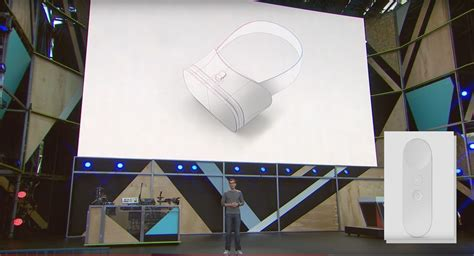 google design vp google s new vr platform is daydream