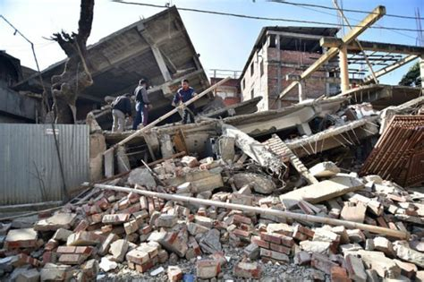 earthquake tokyo how ancient and modern technology can help buildings