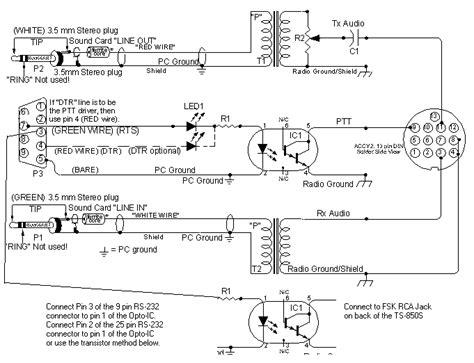 rascal 600 wiring diagram wiring diagram
