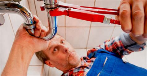 How To Become A Plumbing Apprentice by How To Become A Plumber Malone Plumbing Heating