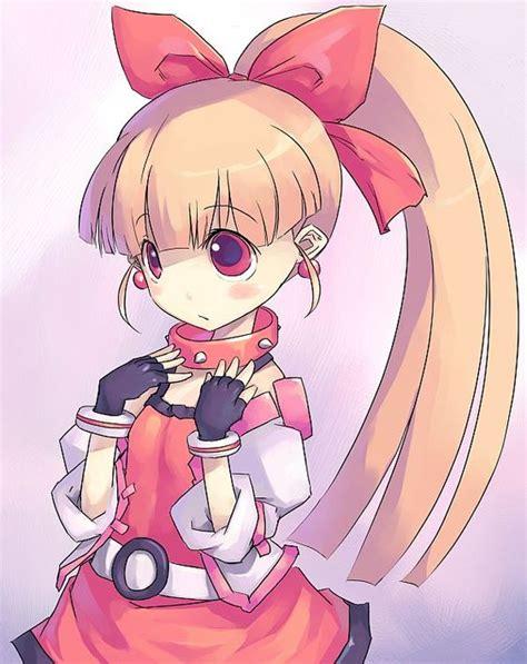 Bricks Boyu 8124a Sailor Mercury blossom by dupe344 sailor mercury blossoms and larger