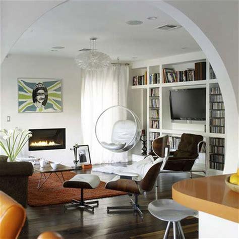 open living space designs interiordecodir com manopera placare rigips gips carton bucuresti