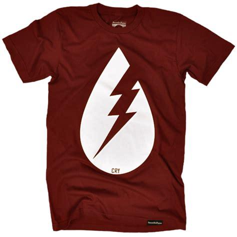 Creative Shirts Creative T Shirt Design Ideas Expressive Shirts From