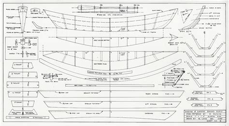 free dory boat building plans boat building plans grand banks dory my boat plans pdf