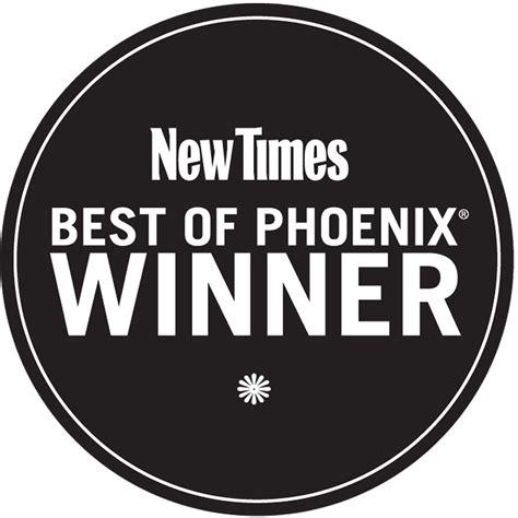 best hairdressers phoenix 2014 the best of phoenix persian cuisine tasty kabob persian