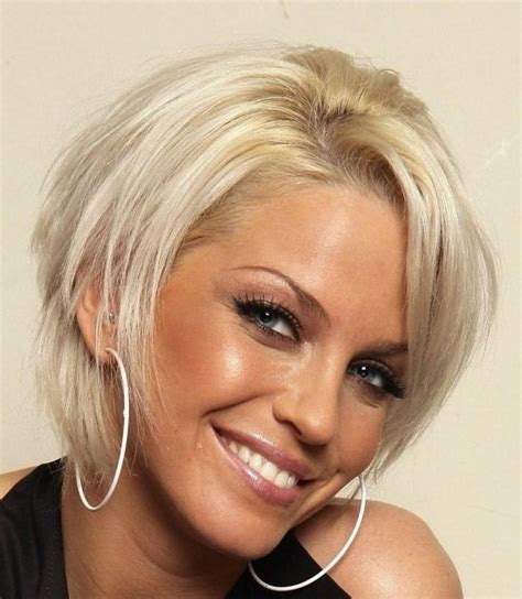 sarah harding hairstyle back view hairstyles on harding hairstyles and hairstyles for