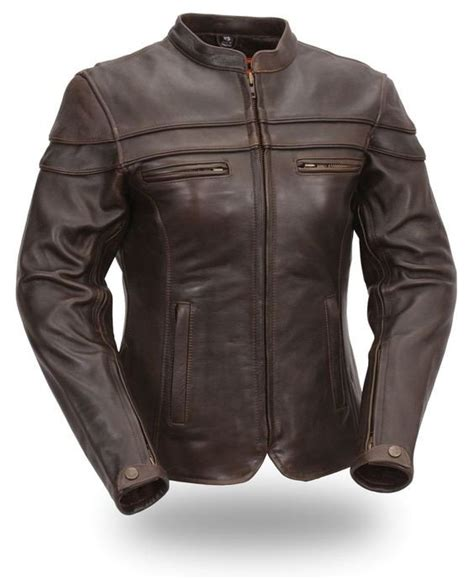 motorcycle wear w reblox biker leather jacket eaglon sports