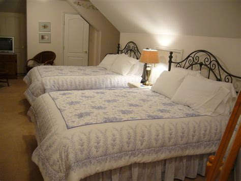 bed and breakfast vancouver oceanview bed and breakfast port hardy canada
