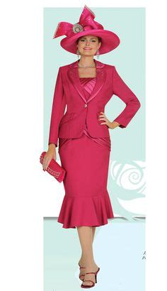 Jc Jacket Vinci 1000 images about womens church suits on
