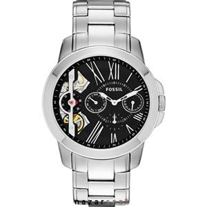 Fossil Es4177 By Fossil fossil