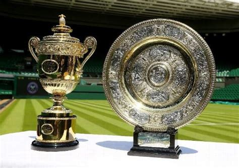 Winning Wimbledon Prize Money - wimbledon to increase prize money to 2 million
