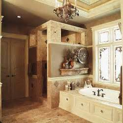 Jack And Jill Bathroom beautiful jack and jill bathroom ideas ideas best room decorating