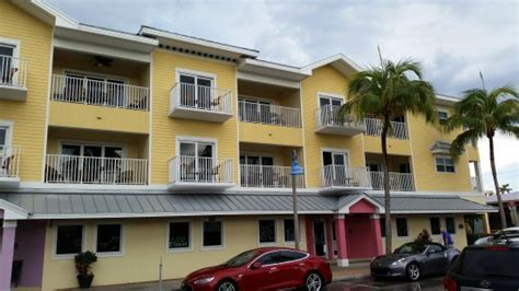Harbour House At The Inn Updated 2017 Hotel Reviews Harbor House Fort Myers