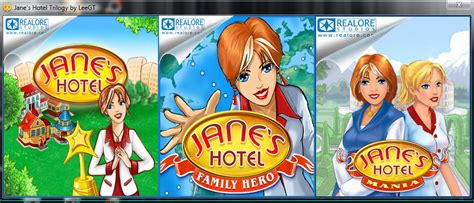 free download game jane s hotel pc full version free download game jane s hotel trilogy full version