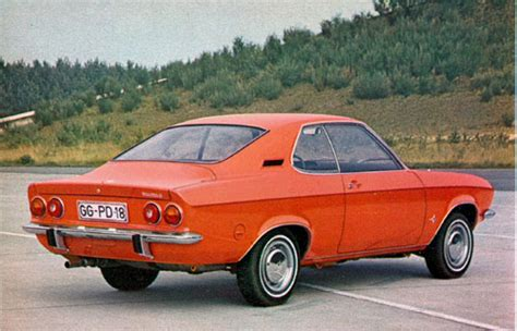 1971 opel ascona opel manta related images start 100 weili automotive network