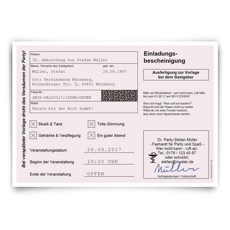 Gutachten Praktikum Vorlage Zum Weiterlesen 3 Anlage Zur Reisekostenrechnung 4 Krankmeldung 5 Hinweise Zur Beihilfe 5