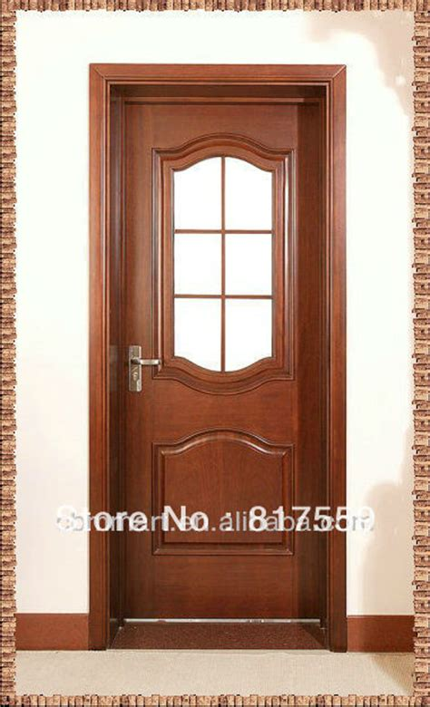 Apartment Door Price Compare Prices On Solid Door Design Shopping Buy