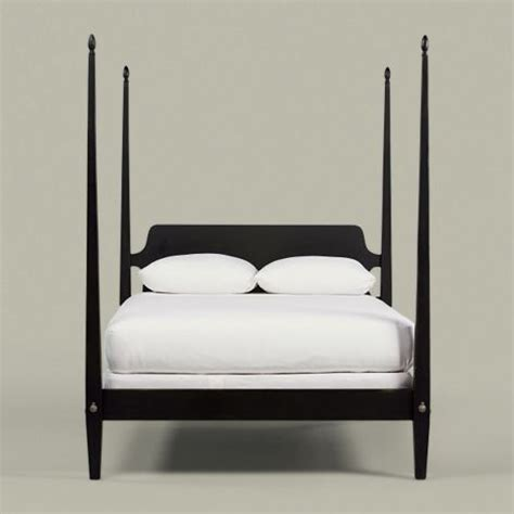 ethan allen king beds pin by amy dimmitt on for the home pinterest