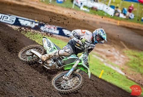 pro motocross racing 100 pro motocross racing southwick ama pro