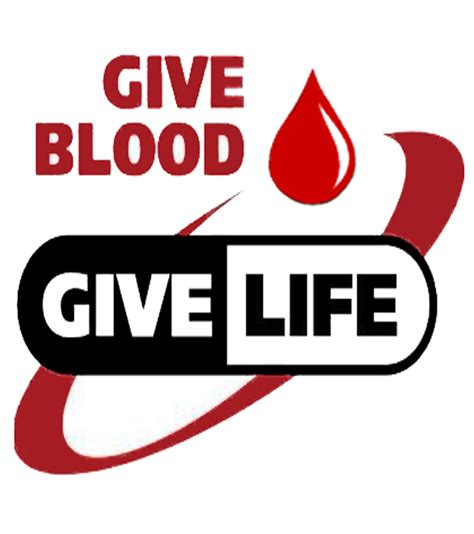 7 Reasons To Donate Blood by Abdul Nahaz Nooho Donate Blood And Save